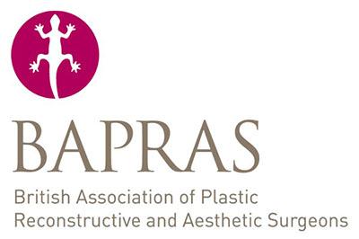 British Association of Plastic Reconstructive and Aesthetic Surgeons