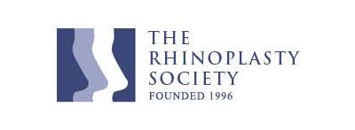 The Rhinoplasty Society